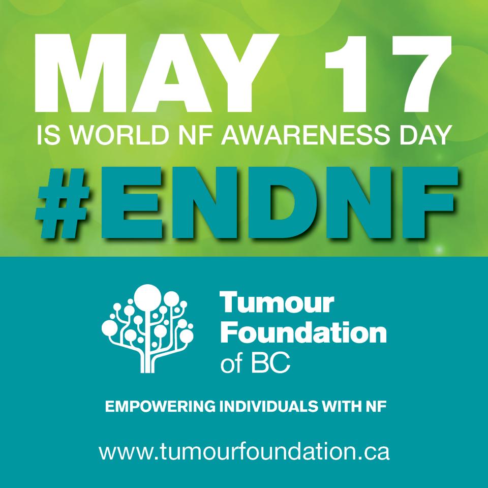 World Awareness NF Day_1080x1080_v1